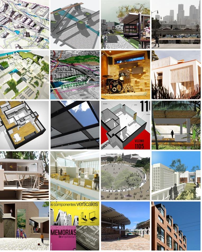 portada thumbnails proyectos 2015
